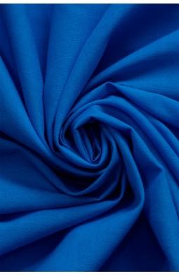 01776 Батист цв. 10 голубой