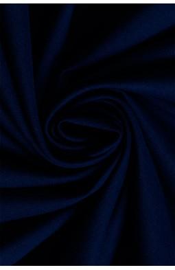 01776 Батист цв. 13 синий