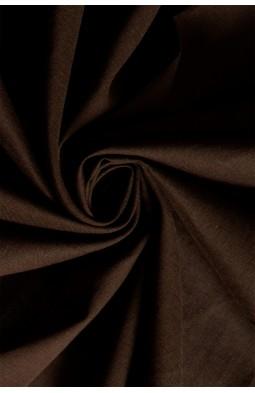 01776 Батист цв. 15 коричневый