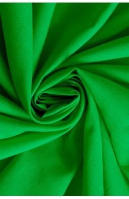 01776 Батист цв. 16 зеленый