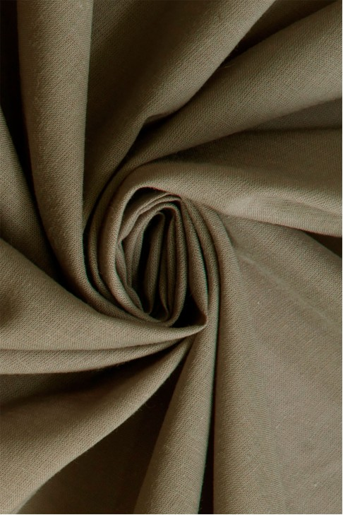 01776 Батист цв. 18 серый