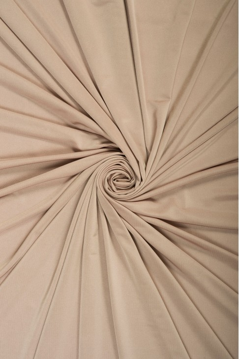 18204 Трикотаж цв. 35 фрезовый