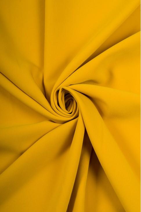 01769 Костюмная цв.08 желтый