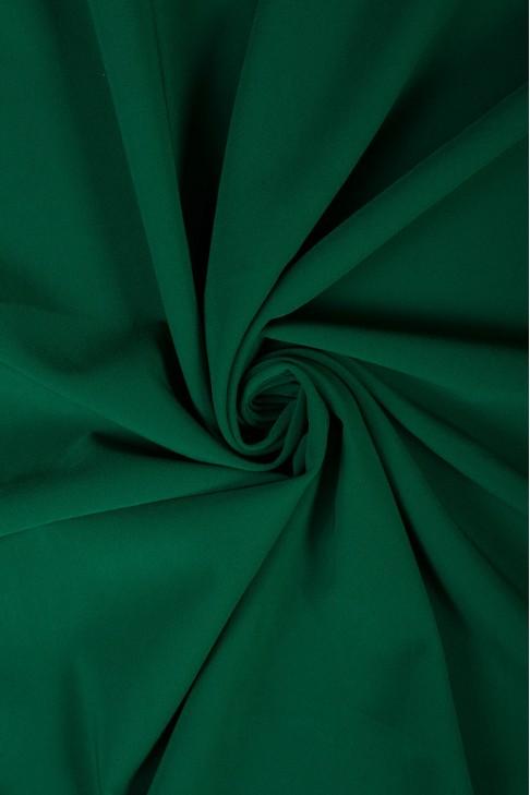 01769 Костюмная цв.24 зеленый