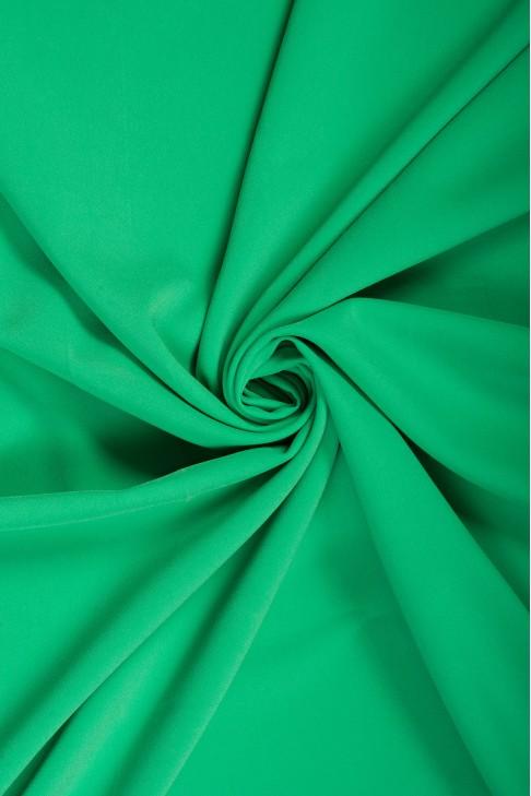 01769 Костюмная цв.17 св.зеленый