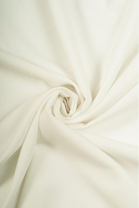 01769 Костюмная цв.02 белый