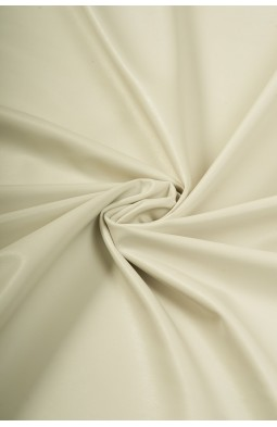 02047 Кожзам цв.02 белый