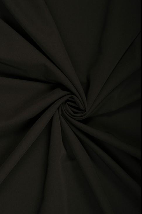 02034 Костюмная цв.01 черный