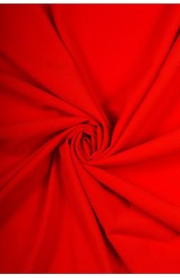 02034 Костюмная цв.03 красный