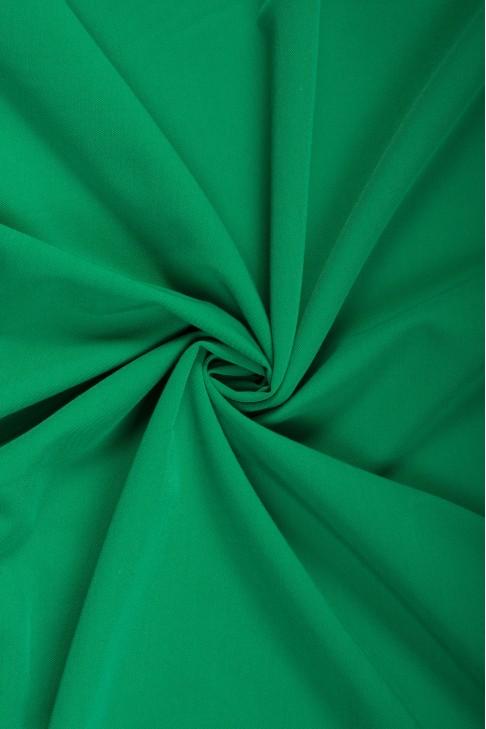 02034 Костюмная цв.06 св.зеленый
