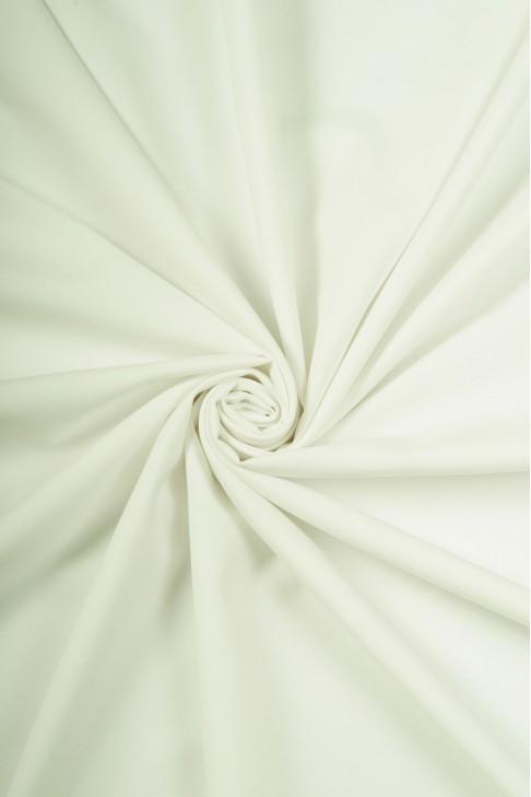 02034 Костюмная цв.11 белый