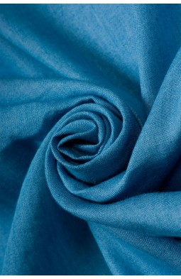 02076 Джинс рубашечный цв. 03