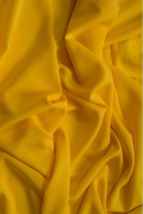 02072 Штапель цв. 06 желтый