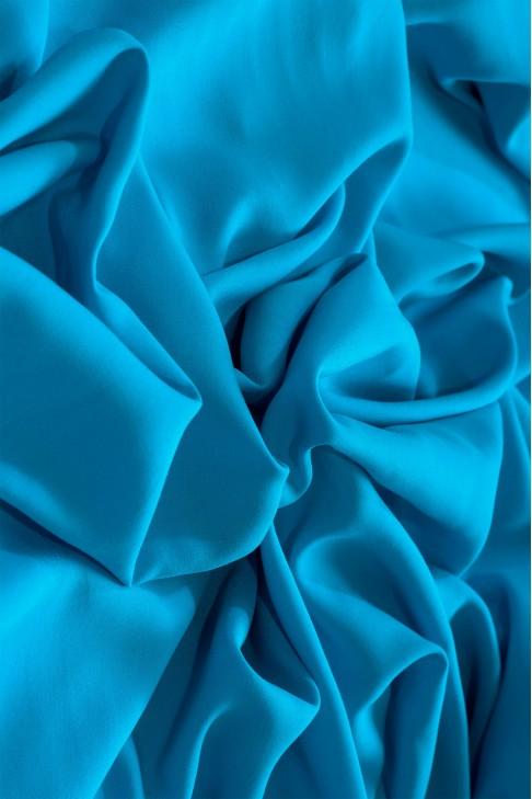 02072 Штапель цв. 14 св. голубой