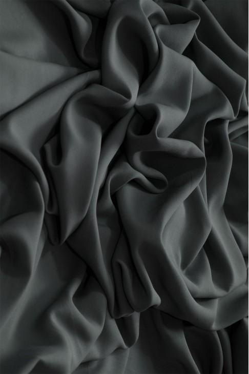 02072 Штапель цв. 22 серый