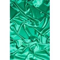 02086 Атлас цв. 16 зелёный