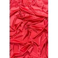 02086 Атлас цв. 05 красный