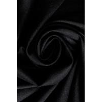 01776 Батист цв. 02 чёрный
