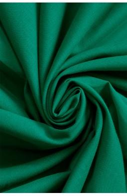 01776 Батист цв. 12 бирюза зел.