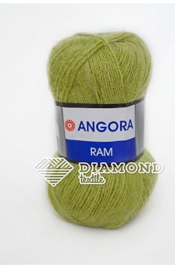 Ангора рам цв. 9640
