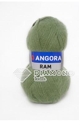 Ангора рам цв. 134