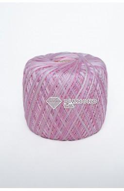 Виолет меланж цв. 3051