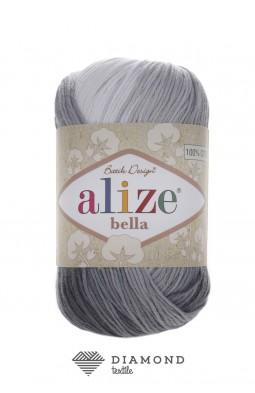 Белла Батик цв. 2905