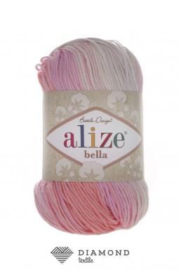 Белла Батик цв. 2807