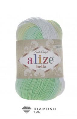Белла Батик цв. 2131