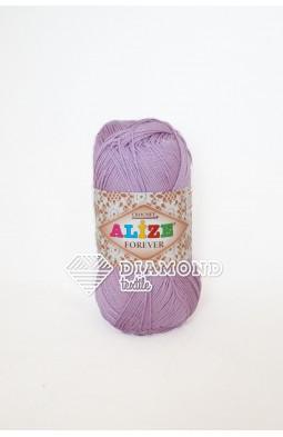 Форевер цв. 166 лиловый