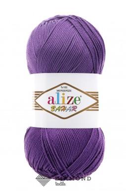 Бахар цв. 44 фиолетовый