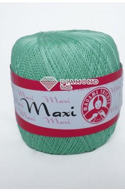 Макси цв. 6361