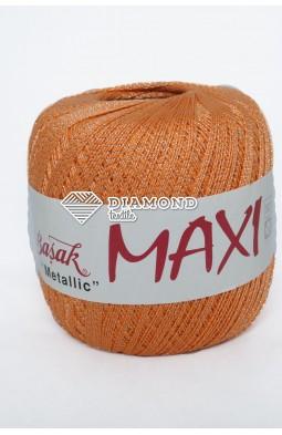 Макси люрикс кол 1350