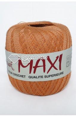 Макси люрикс кол 9655