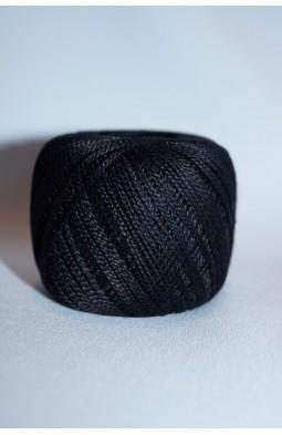 Ирис цв. 0935 черный