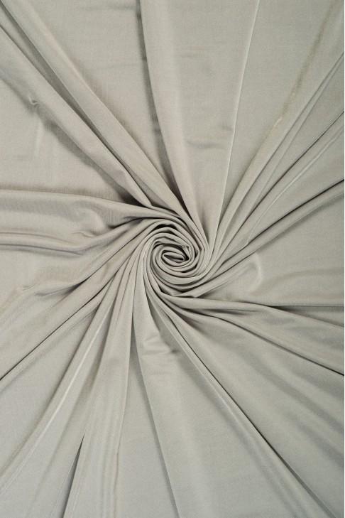 18204 Трикотаж цв. 20 серый