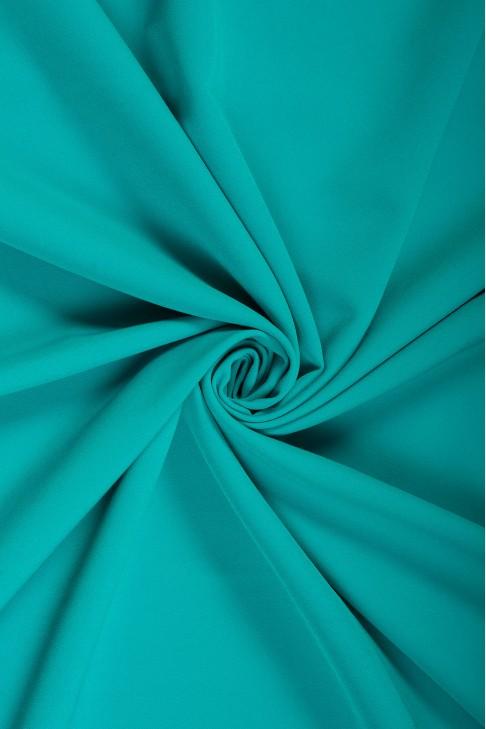 01769 Костюмная цв.15 морская волна