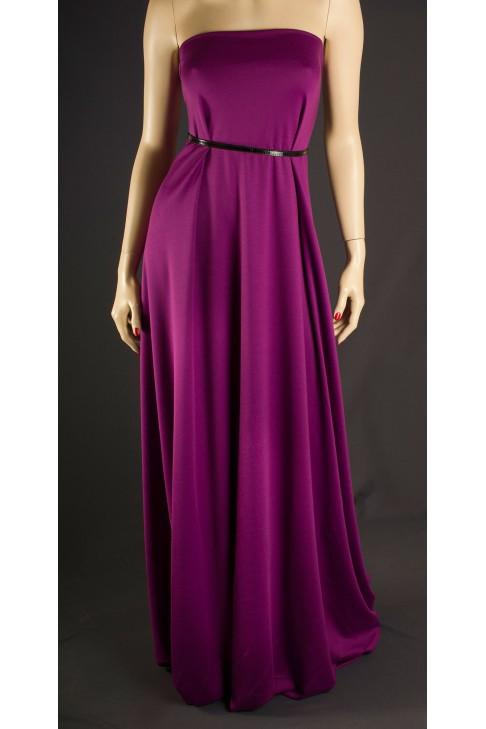 01584 Джерси диз.02 цв.09 пурпурный