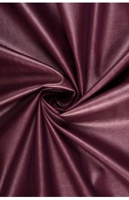 02047 Кожзам цв.20 фиолетовый