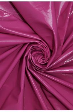 Лак цв.09 розовый
