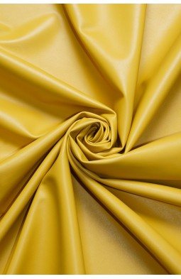 2134 Кожзам цв.09 жёлтый