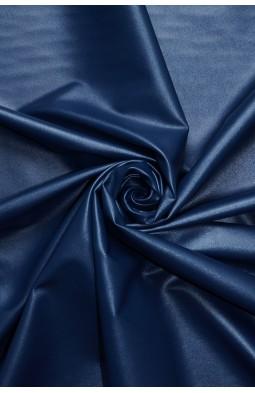 2134 Кожзам цв.07 т.синий