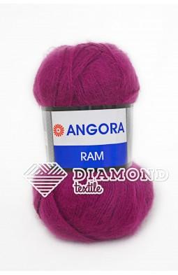 Ангора рам цв. 303