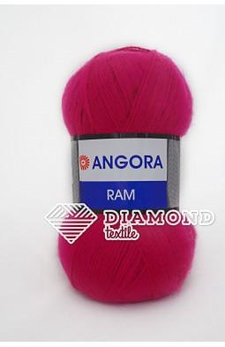 Ангора рам цв. 8041