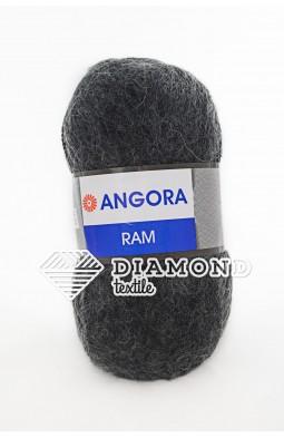 Ангора рам цв. 359