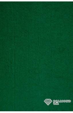 Фетр цв. 108 т.зеленый