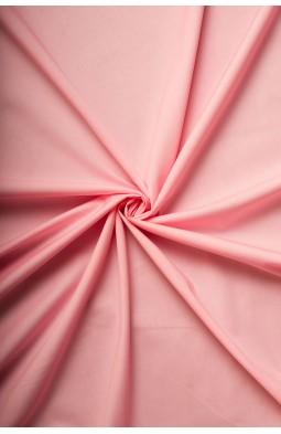 02259 Поплин цв. 11св. розовый