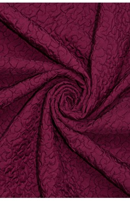 1885 Плащевка цв.06 винный
