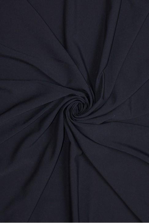 02304 Костюмная цв. 01 чёрный
