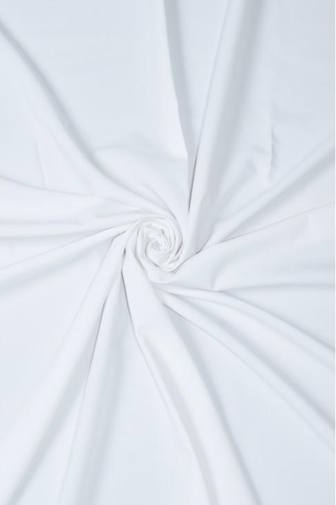 02304 Костюмная цв. 02 белый